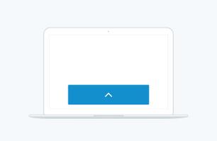 Layer/floorad/auto-expandable