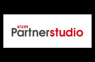 VG Partnerstudio