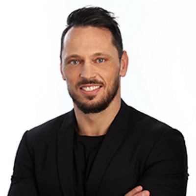 Martin  Naumann's profile picture