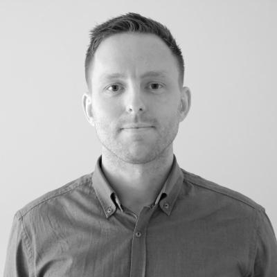Daniel Heimstad's profile picture