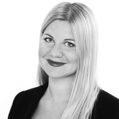 Birgitta Wikman's profile picture