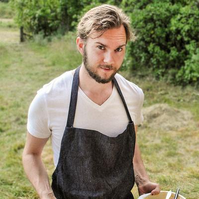 Jävligt Gott's profile picture