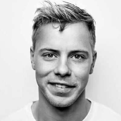Jacob Rørhøj's profile picture