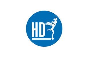 HD produkter