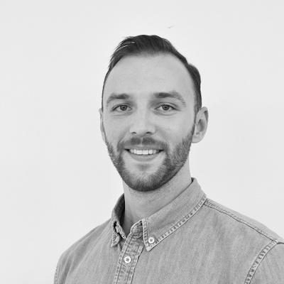Profilbild för Jacob Stenbom