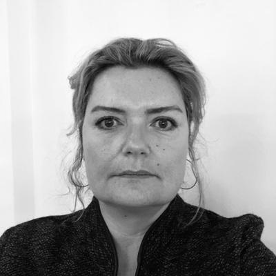 Katja Kryger's profilbillede