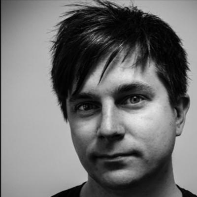 Profilbild för Tomas Marklund