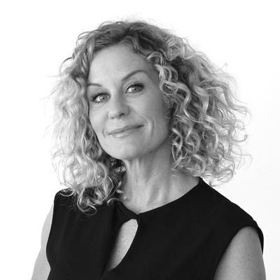 Profilbild för Ellinor Engström