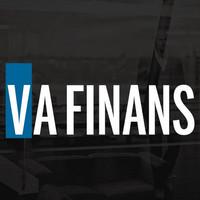 VA Finans's logotype