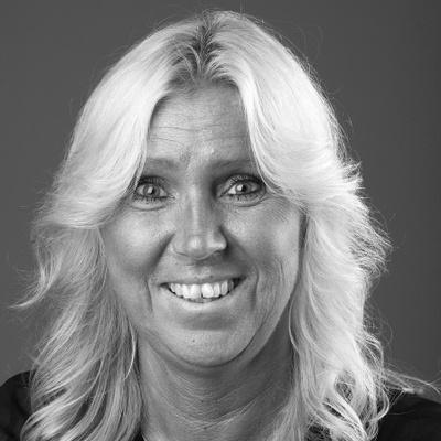 Profilbild för Lena Dahlström