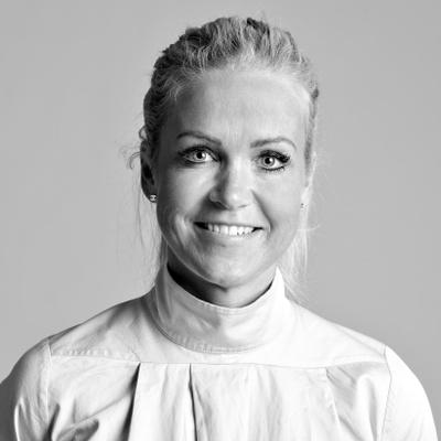 Julie Zina Heramb's profilbillede