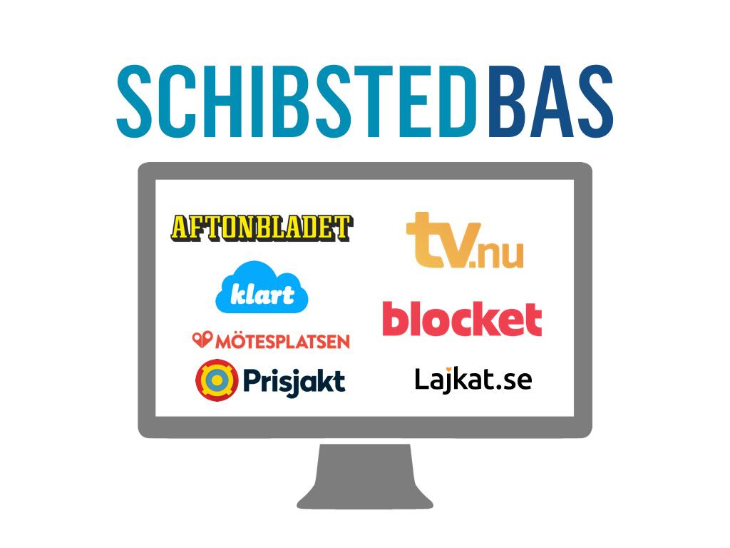 mötesplatsen på blocket Hässleholm