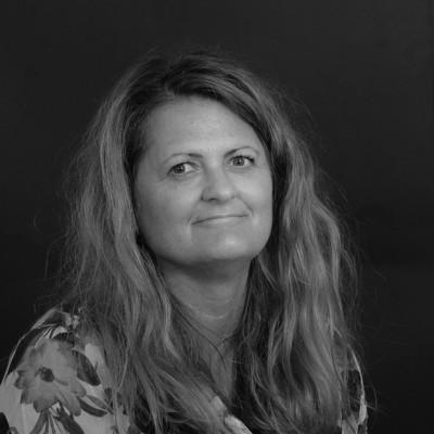 Anita Fjereides profilbilde