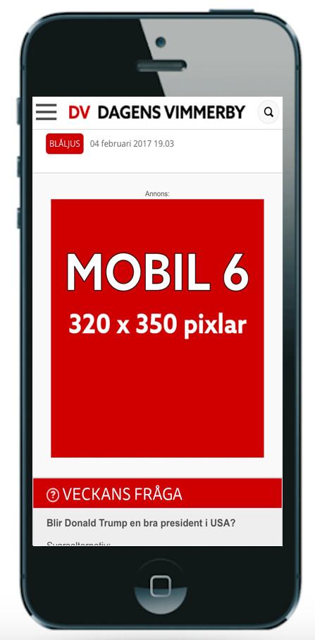 Mobil 6