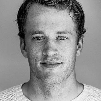 Tarjei Bø's profile picture