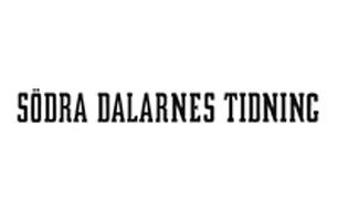 Södra Dalarnes Tidning produkter