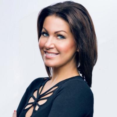 Profilbild för Susanne Delastacia