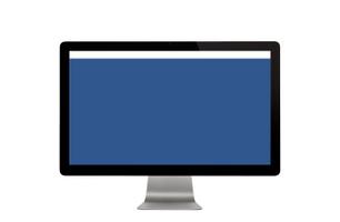 Fullscreen Desktop