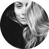 Profilbild för Ditte Svandfeldt