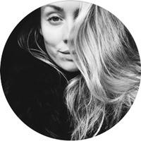 Ditte Svandfeldt's profile picture