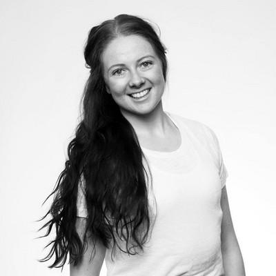 Linda Stuhaug's profile picture