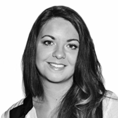 Profilbild för Karolina Olovsson