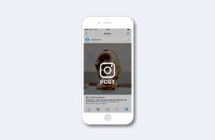 Instagram Galleri