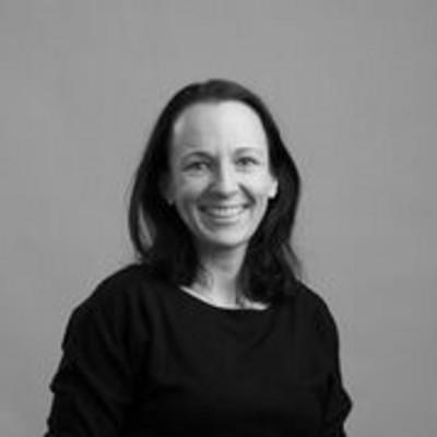 Katrine Johansen's profile picture