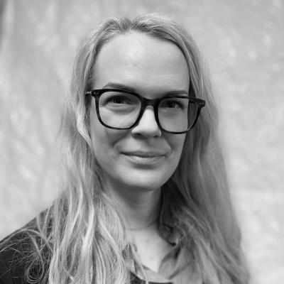 Profilbild för Susanne Hellqvist