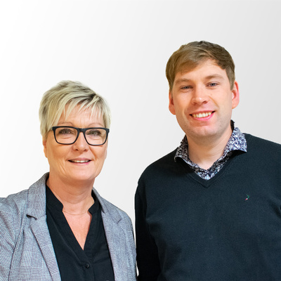Kommun, Landsting & Myndigheter  s Profilbild