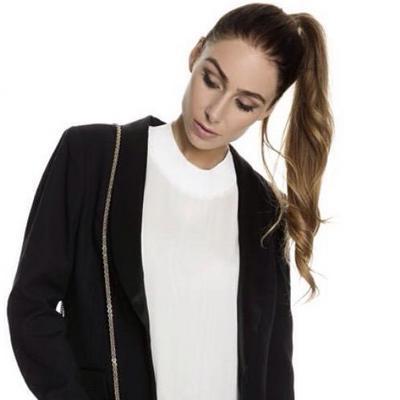 Zenia Jeanine's profile picture