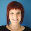 Profilbild för Nel Broothaerts