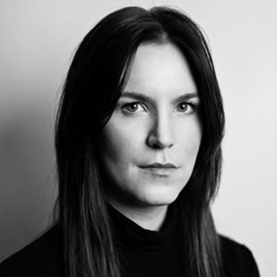 Profilbild för Hannah Almerud