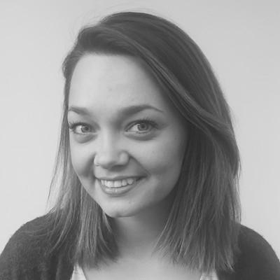 Pia Iversens profilbilde