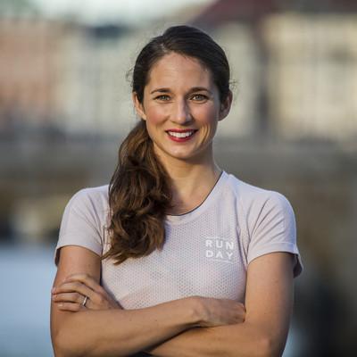 Profilbild för Lisa Beskow