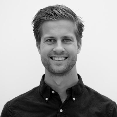Joachim Hartmanns profilbilde