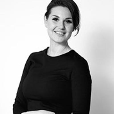 Pia Frederikke Elvebredds profilbilde