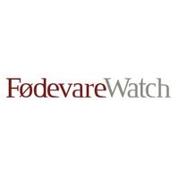 Fødevarewatch's logotype