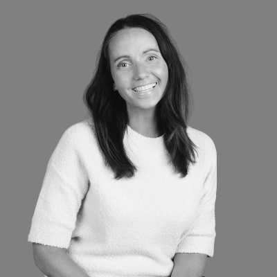 Annette Aas johansens profilbilde