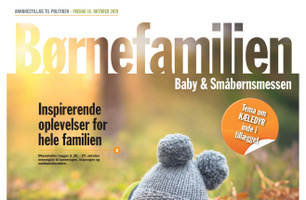 Børnefamilien 24. april 2020