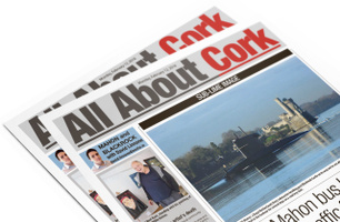 All About Cork - Monday Publication