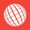 Logotyp för Börsvärlden