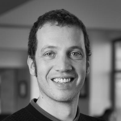 Kristoffer Baagøe's profile picture