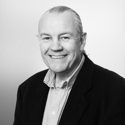 Karsten Hjortland's profile picture