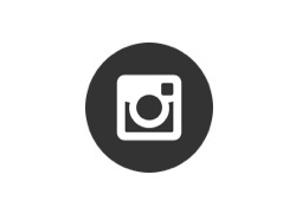 Instagram Story