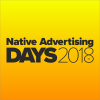 NATIVE ADVERTISING DAYSs logo