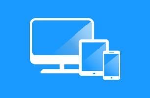 Annonsering - Nett og Mobil