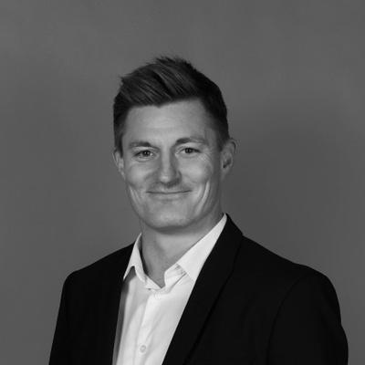 René Marcussen's profile picture