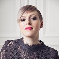 Profilbild för Cissi Wallin