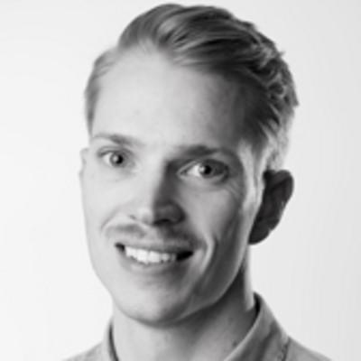 Alexander Rydfjord's profile picture
